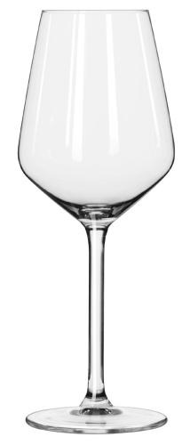 Libbey | Carré Sklenice na víno - 38 cl