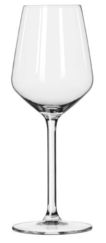 Libbey | Carré Sklenice na víno - 29 cl