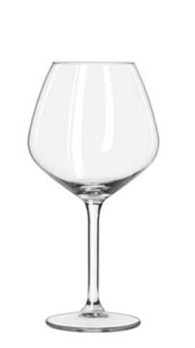 Libbey | Carré Sklenice na víno - 42 cl