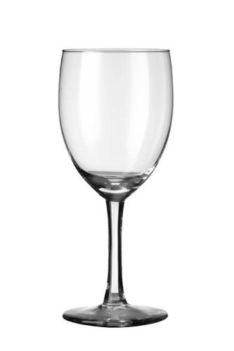 Libbey | Claret Sklenice na víno - 33 cl