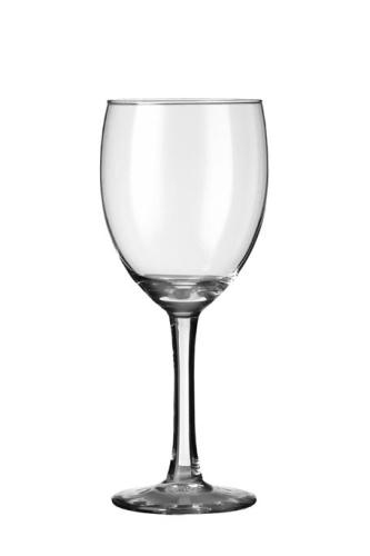 Libbey | Claret Sklenice na víno - 24 cl
