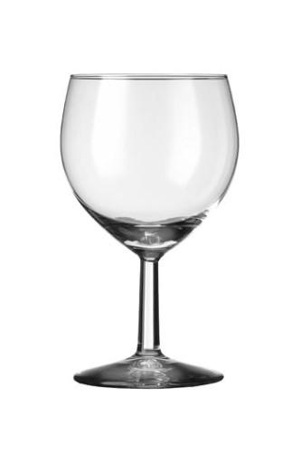 Libbey | Ballon Sklenice na víno - 35 cl