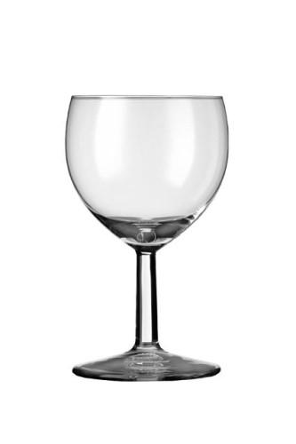 Libbey | Ballon Sklenice na víno - 25 cl
