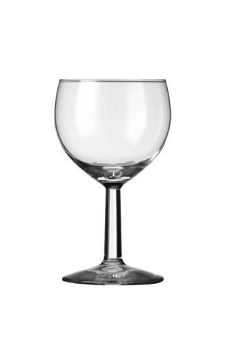 Libbey | Ballon Sklenice na víno - 19 cl