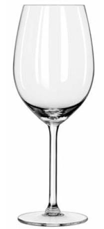 Libbey | Aficionado - Sklenice na víno - 53 cl