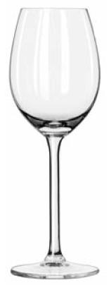 Libbey | Aficionado - Sklenice na víno - 25 cl