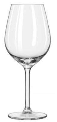 Libbey | Aficionado - Sklenice na víno - 60 cl