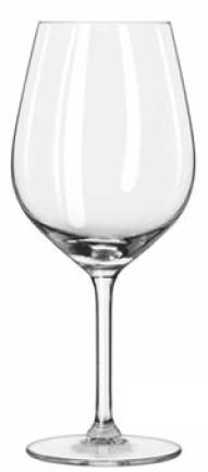 Libbey | Aficionado - Sklenice na víno - 51 cl