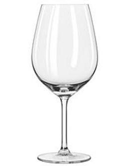 Libbey | Aficionado - Sklenice na víno - 37 cl