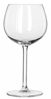 Libbey | Aficionado - Sklenice na víno - 40 cl