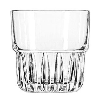 Libbey Sklenice na whisky - 35 cl