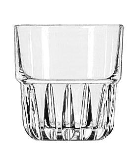 Libbey Sklenice na whisky - 20 cl