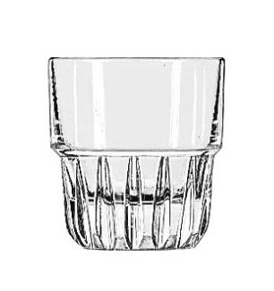 Libbey | Sklenice na whisky - 14 cl