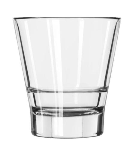 Libbey | Sklenice na whisky - 35 cl