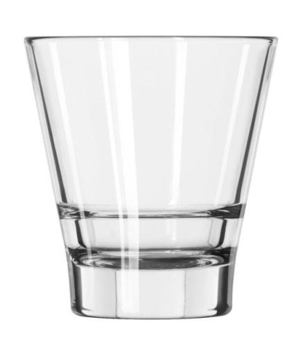 Libbey | Sklenice na whisky - 26 cl
