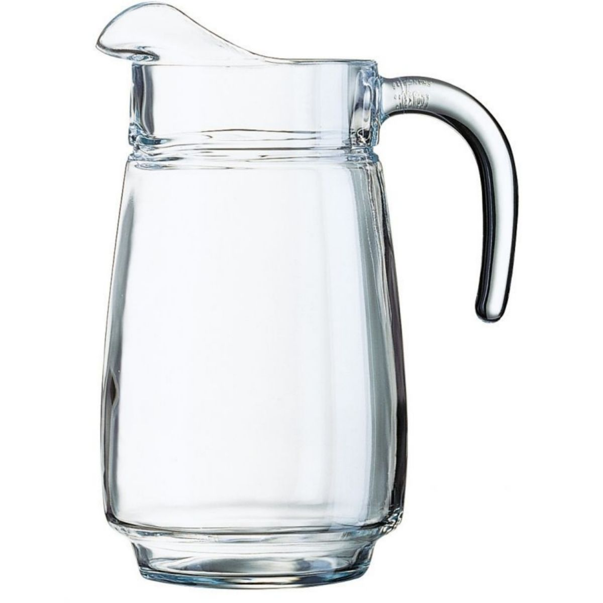 ARCOROC | TIVOLI džbán 2,3 l s brzdou na led