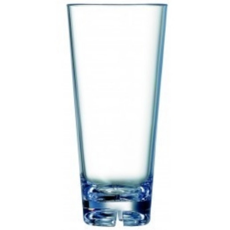 ARCOROC   OUTDOOR PERFECT sklenice plastová 48 cl