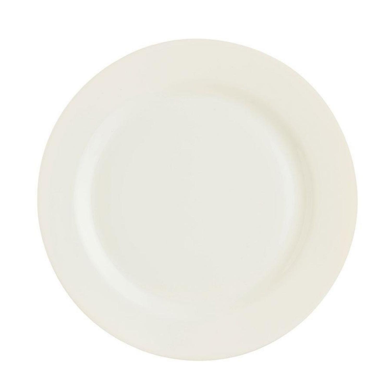 ARCOROC | ZENIX Intensity mělký talíř, průměr - 25,5 cm