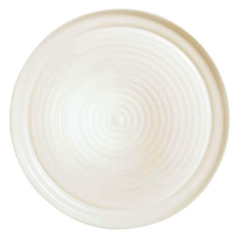 ARCOROC | Talíř na pizzu ARCOROC, průměr - .32 cm