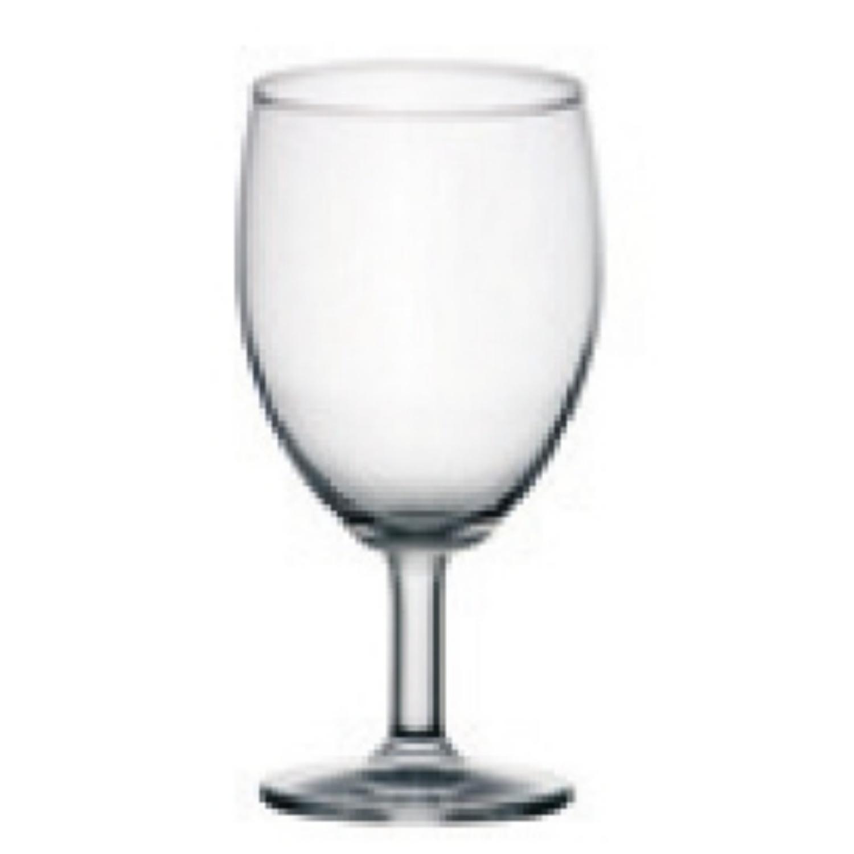 Bormioli Rocco   Sklenice víno, Eco 230 ml
