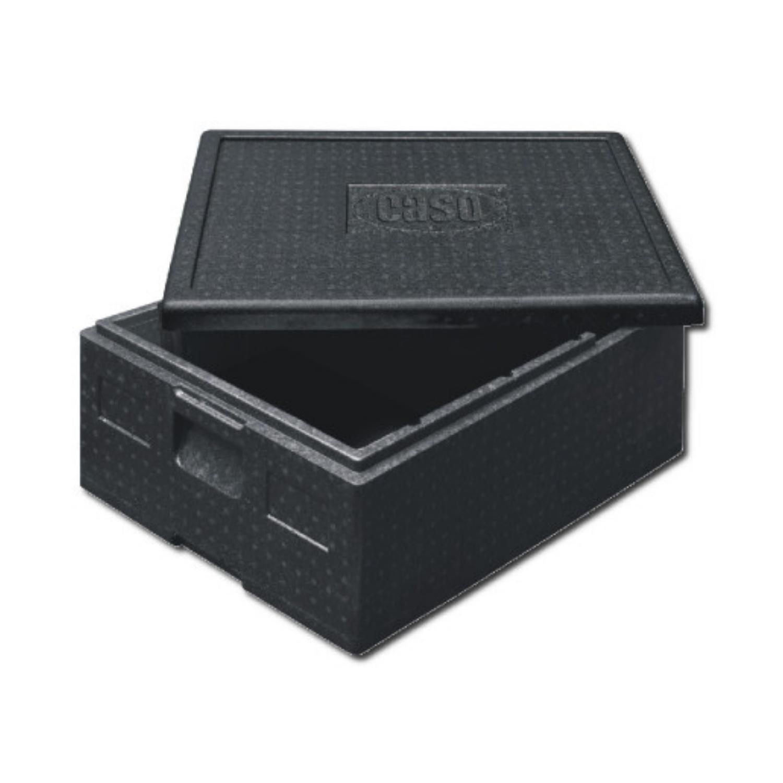 Termobox GN 1/1 200