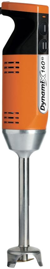 Dynamic   TWO-SPEED 160 ponorný mixér