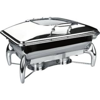 LACOR | Chafing Dish Luche GN 1/1