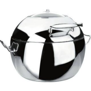 LACOR | Chafing Dish De Luxe bez podstavce