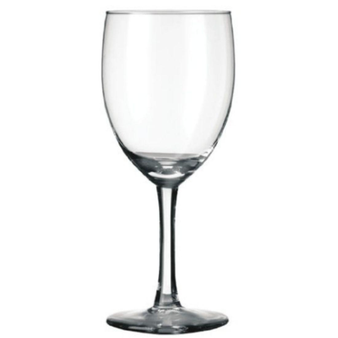 Sklenice na víno Claret 330 ml