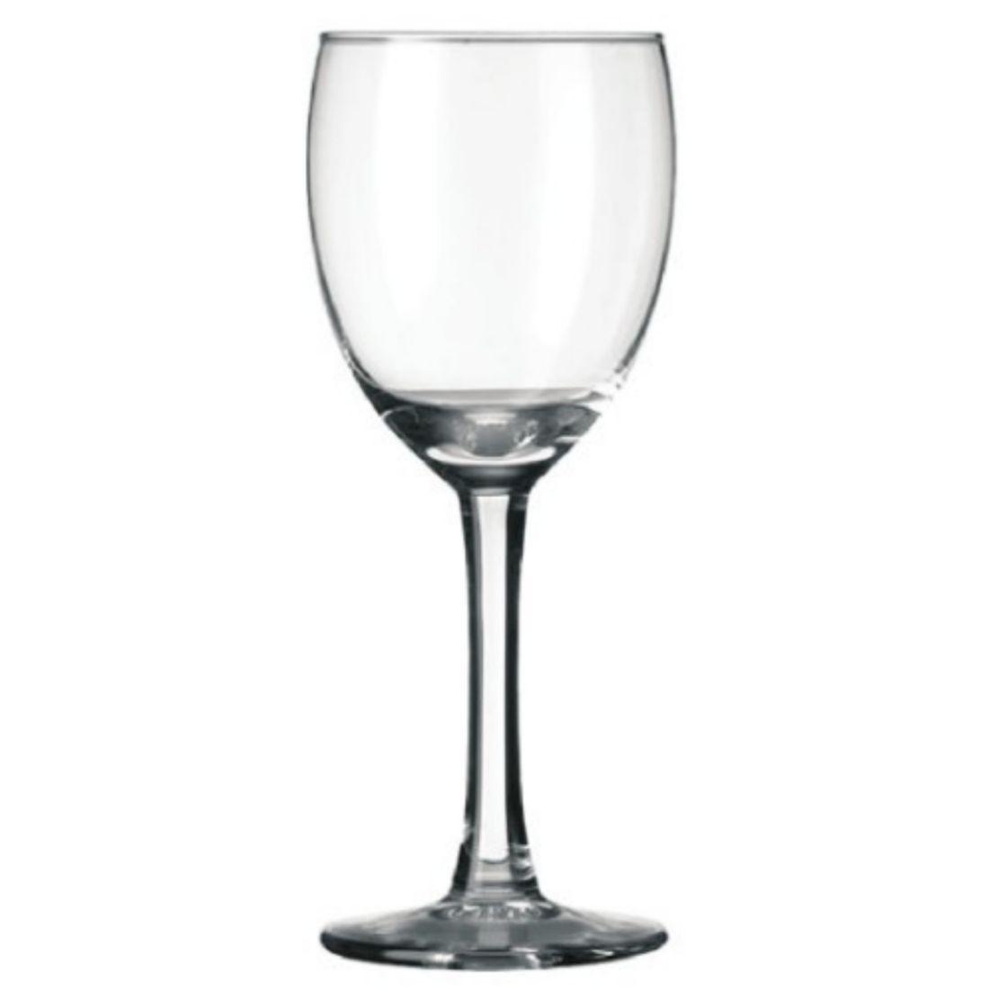 Sklenice na víno Claret 190 ml