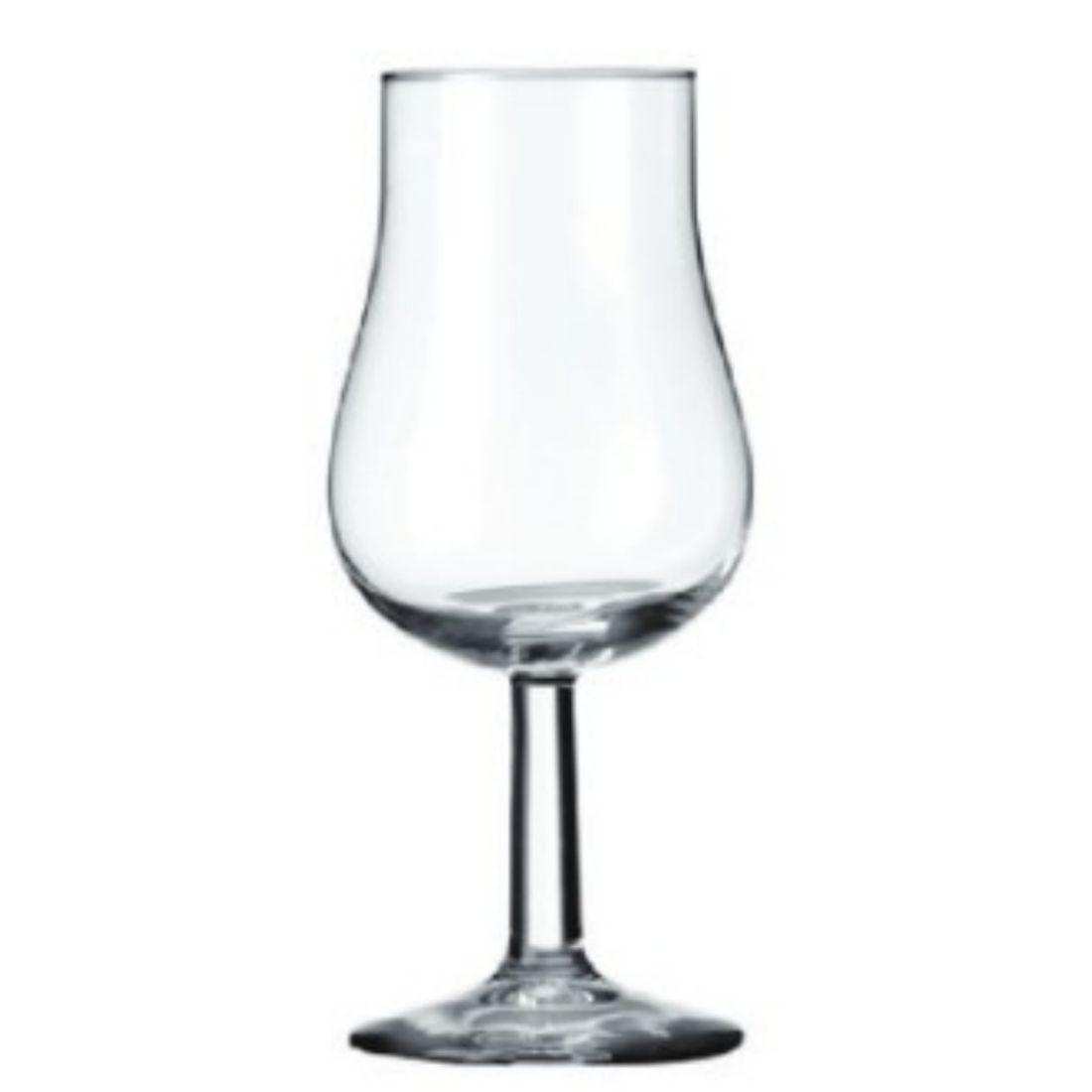 Whiskey sklenička na whisky 13 cl