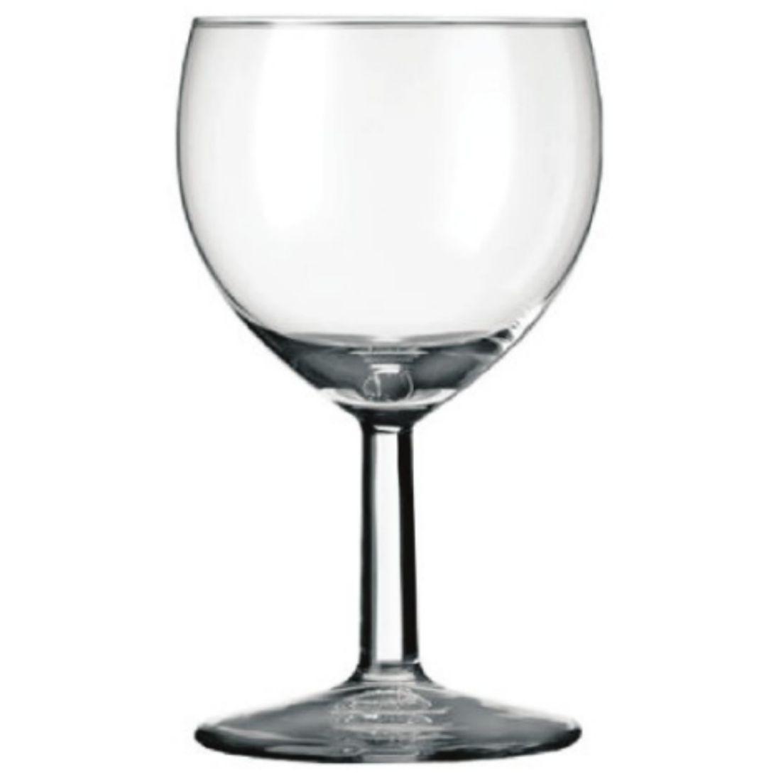 Sklenice na víno Ballon 350 ml