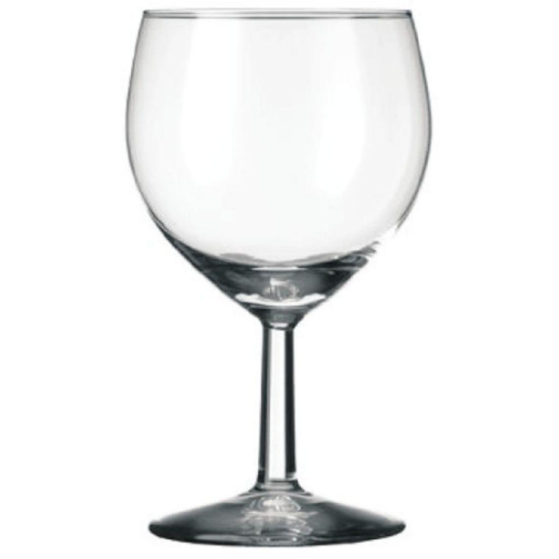 Sklenice na víno Ballon 250 ml