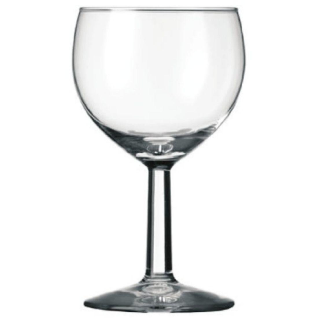 Sklenice na víno Ballon 190 ml