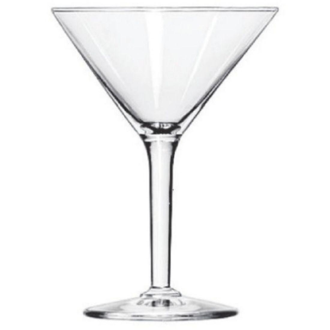Citation sklenička na martini 17 cl