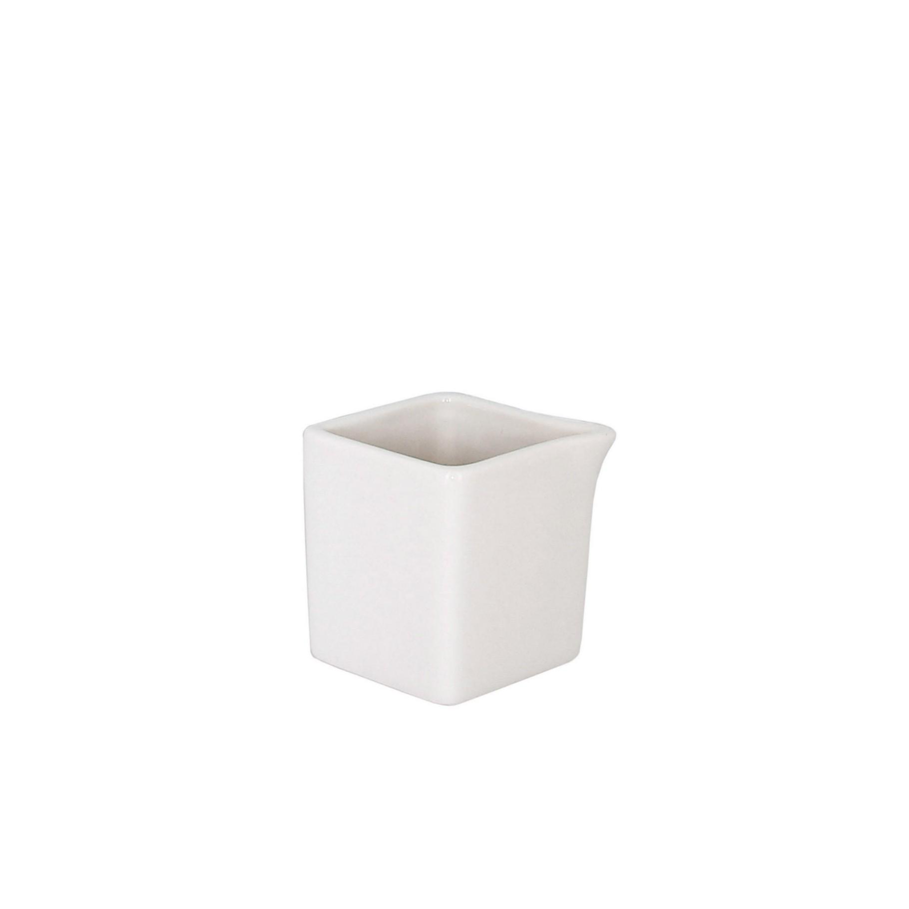 RAK – Pohárek Minimax džbánek