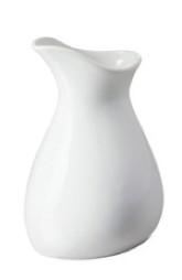 REVOL | Likid džbánek bílý 250 ml