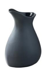 REVOL | Likid džbánek černý 250 ml