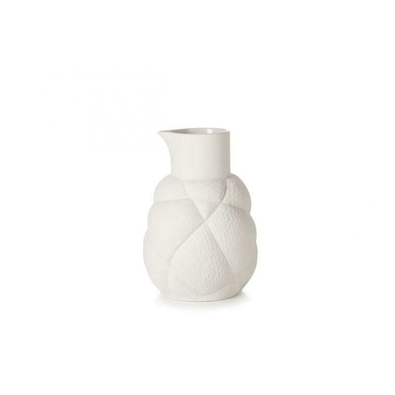 REVOL | Succession džbánek 750 ml bílý