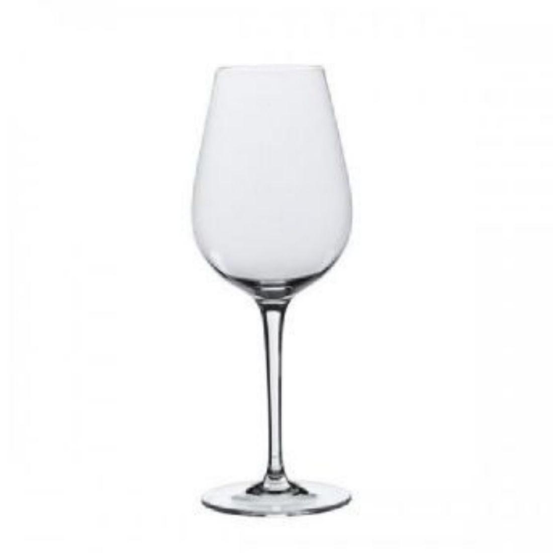 RONA | sklenice na víno, Wine Festival degustační kalich 32 cl