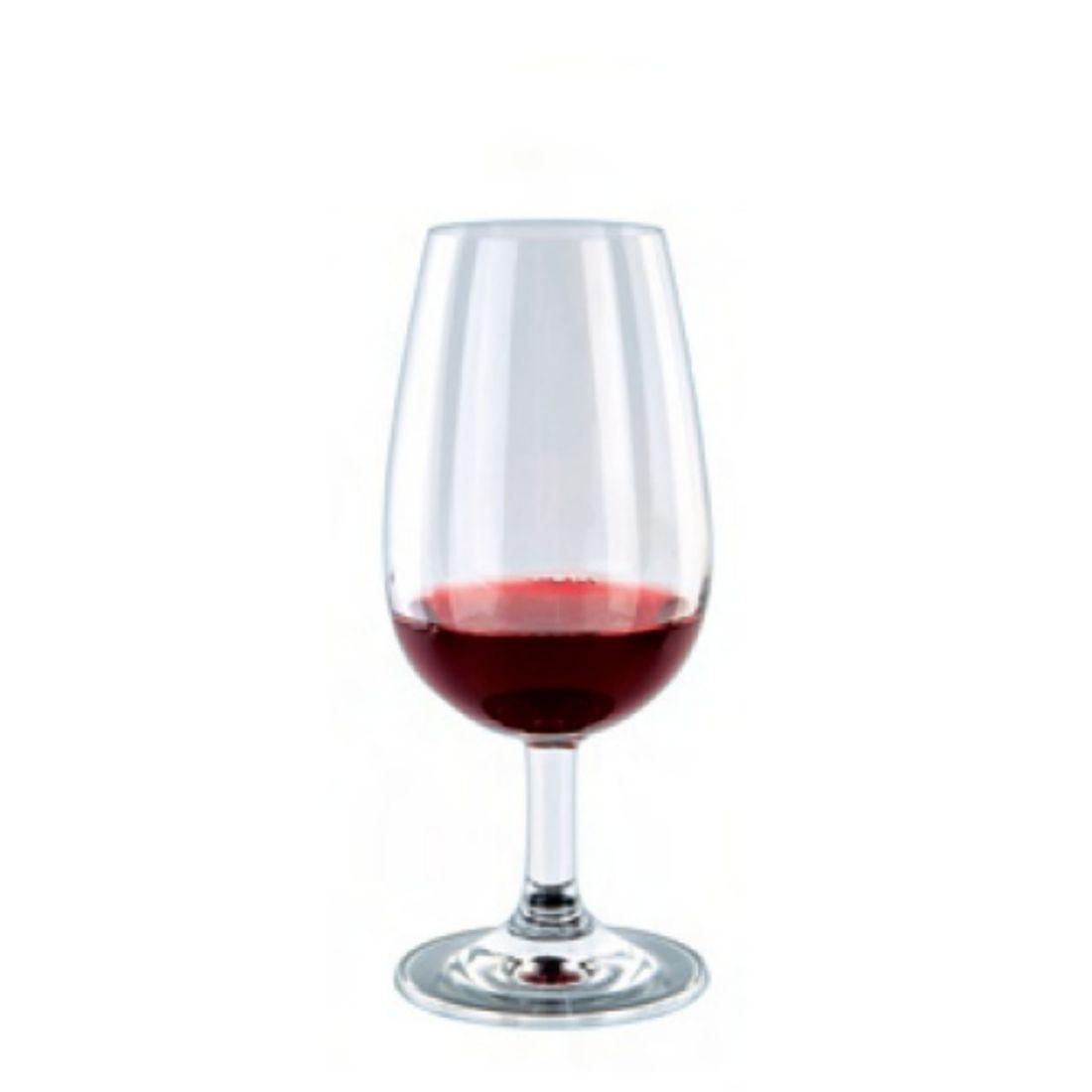 RONA | sklenice na víno Degustační kalich 21 cl