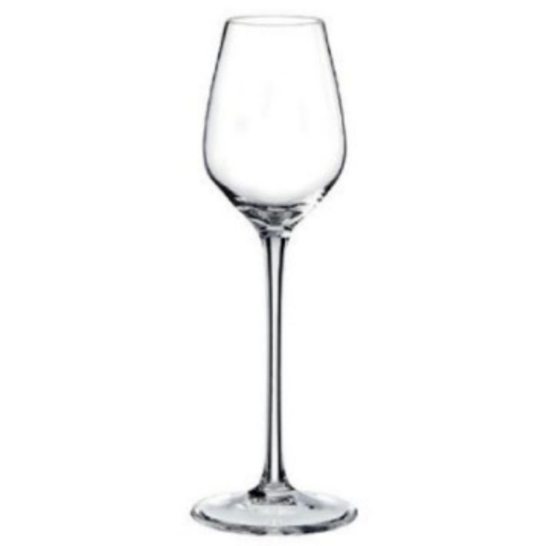 RONA | sklenice Celebration likér 9,5 cl